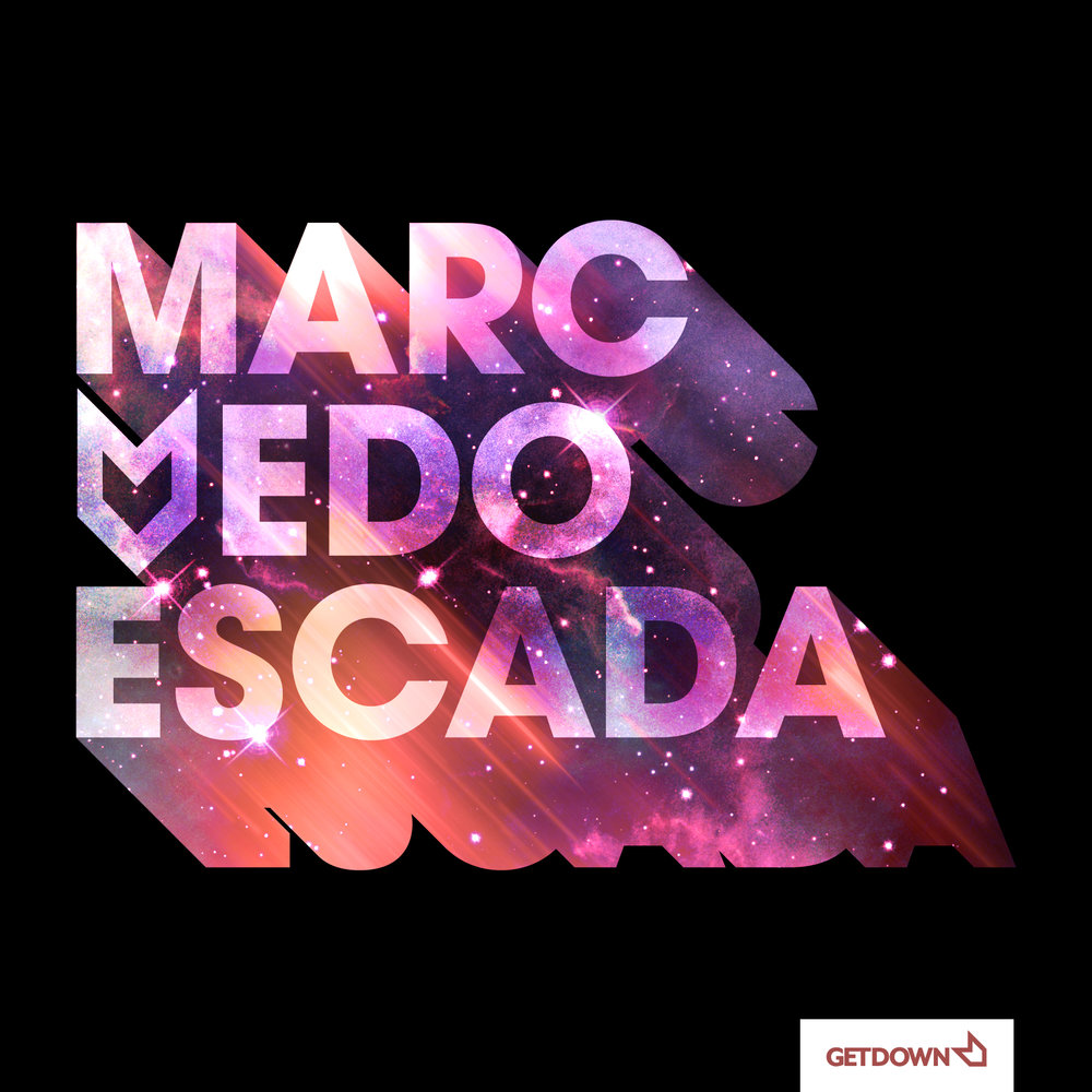 MARC-VEDO-_-ESCADA-art.jpeg