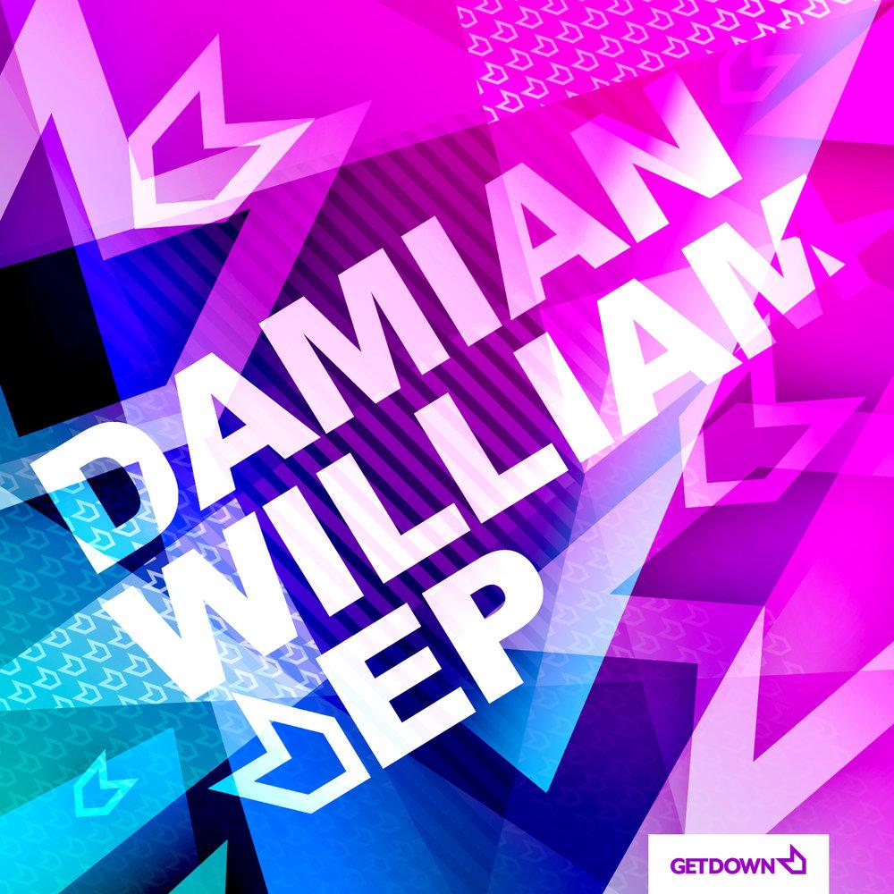 Damian-William-art.jpg