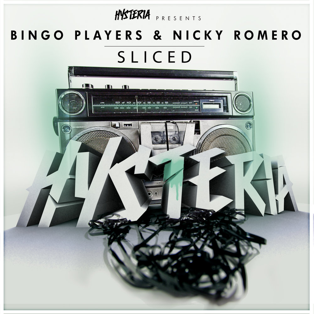 HYSTERIA-Bingo-Players-Nicky-Romero-Sliced.jpg
