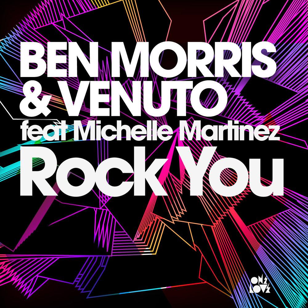 Rock-You-ART.jpeg