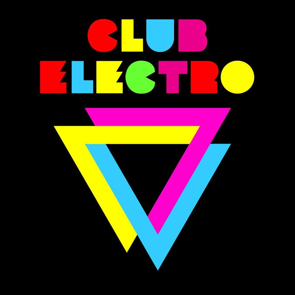 CLUB-ELECTRO1.jpg