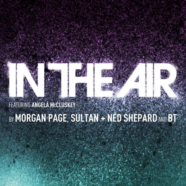 In-the-Air1.jpg