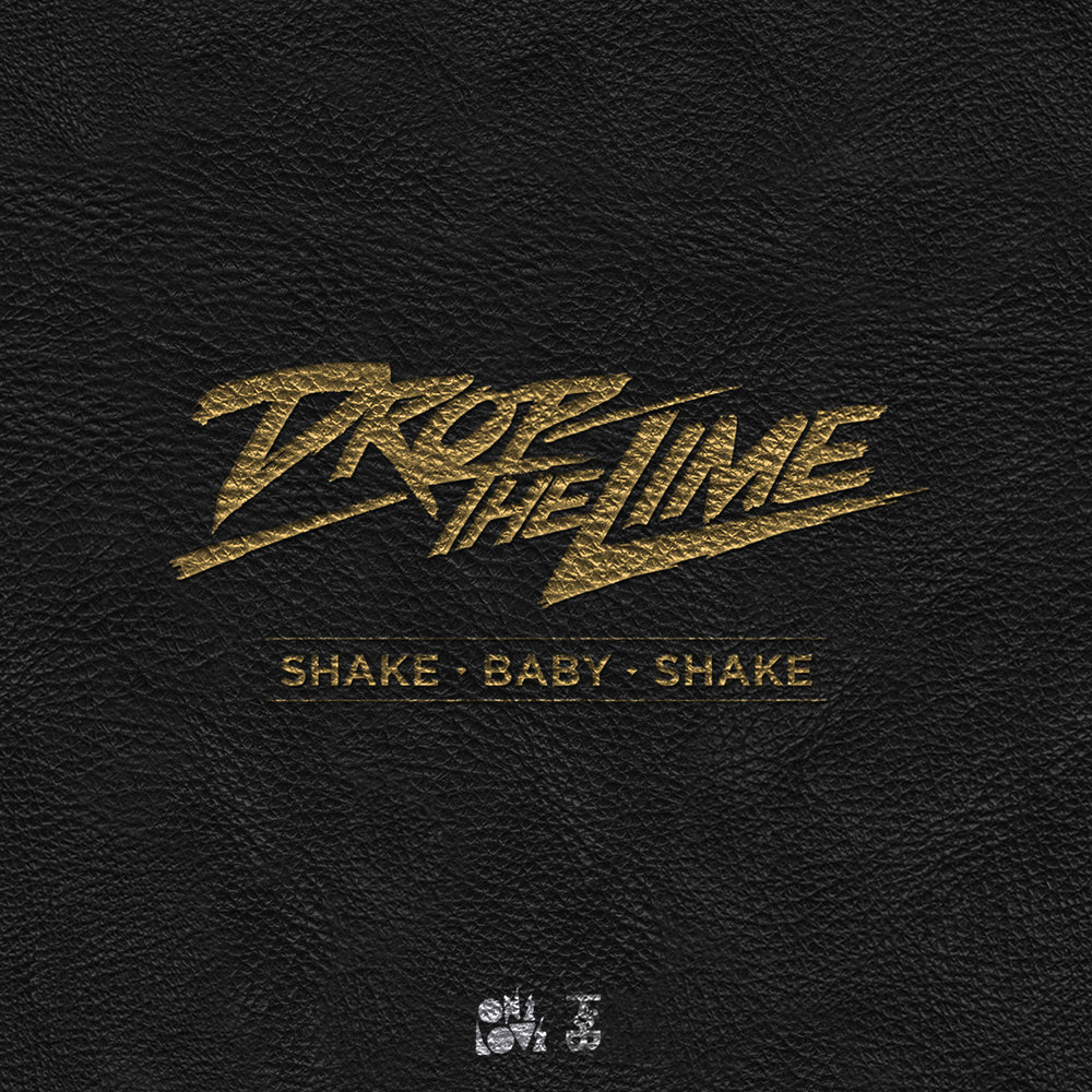 DTL-Shake-Baby-Shake2.jpeg