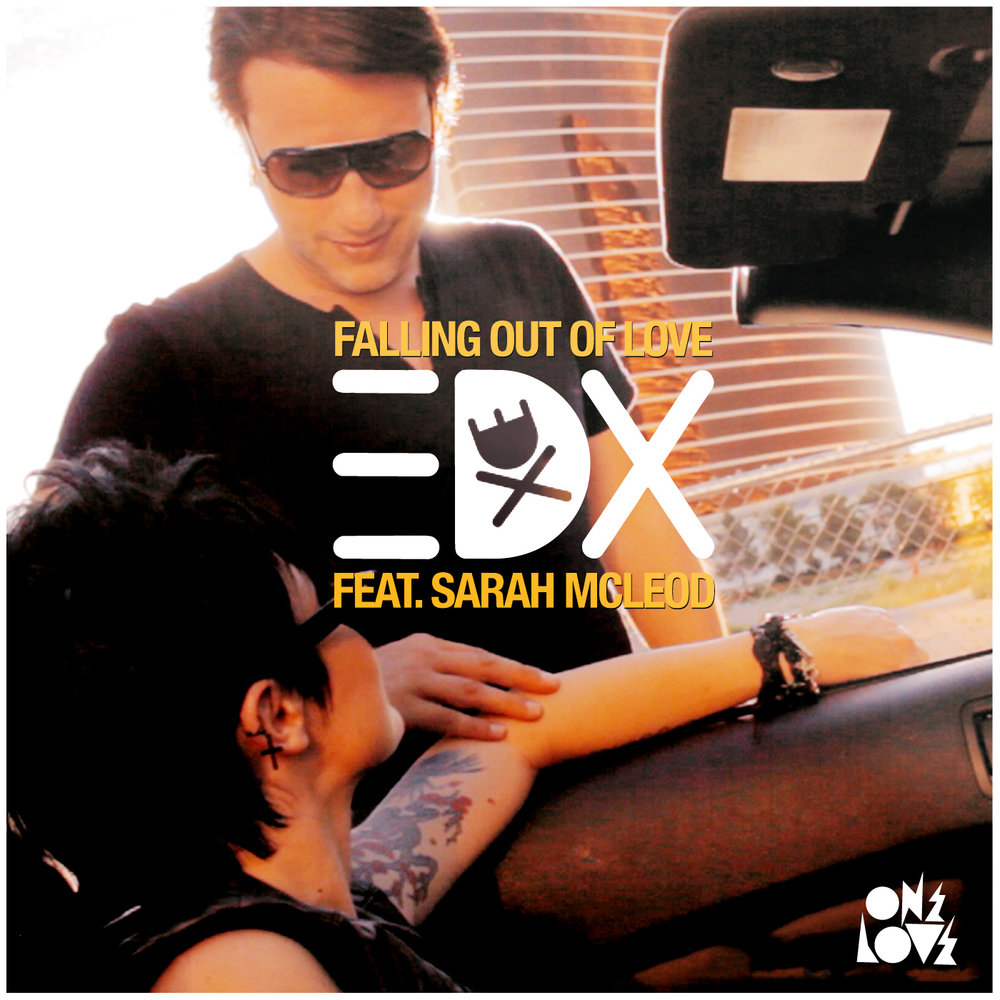 EDX-feat-Sarah-Mcleod-Falling-Out-of-love.jpeg