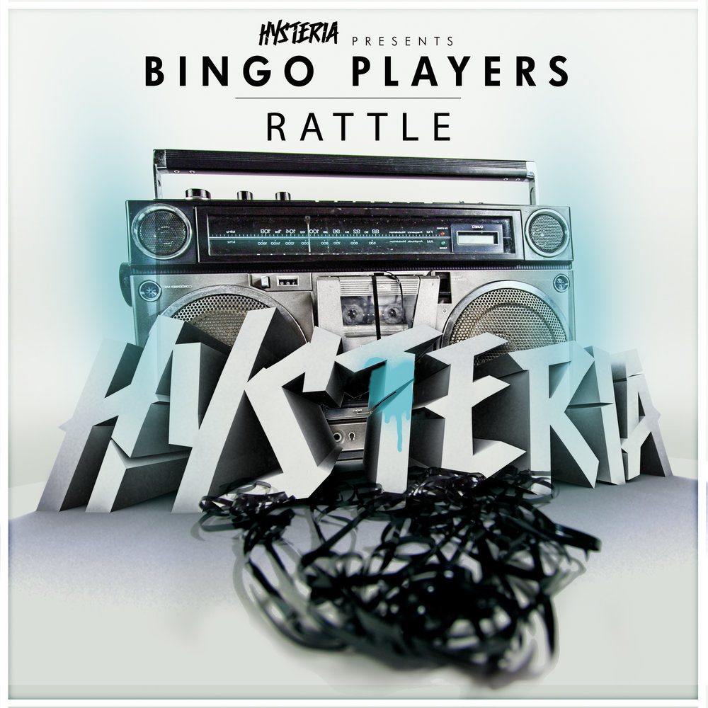 HYSTERIA-Bingo-Players-Rattle.jpg