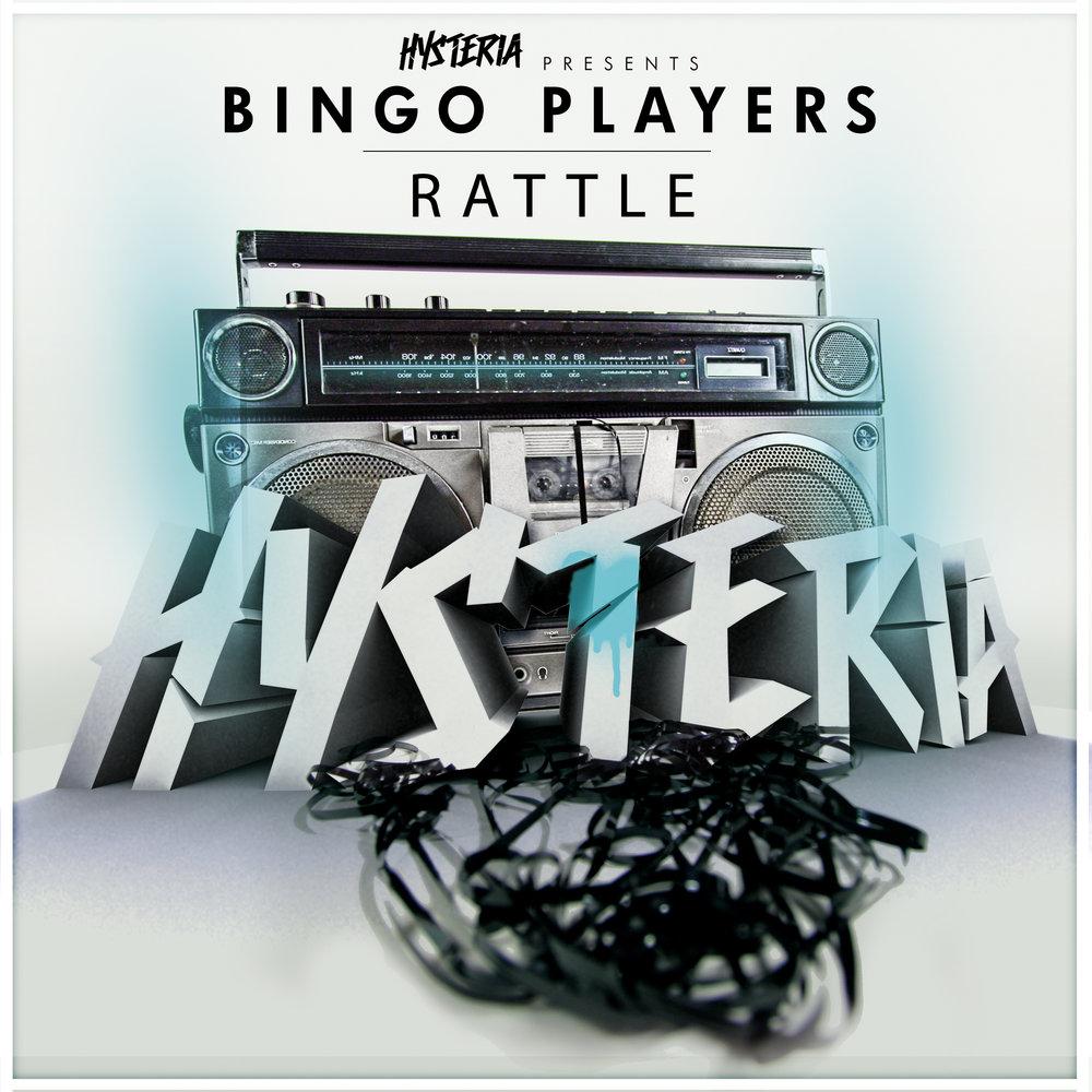 HYSTERIA-Bingo-Players-Rattle.jpg
