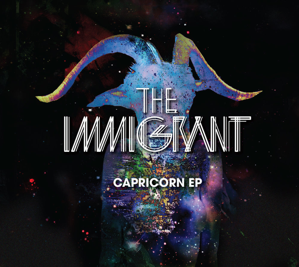 capricorn-EP-cover.jpeg