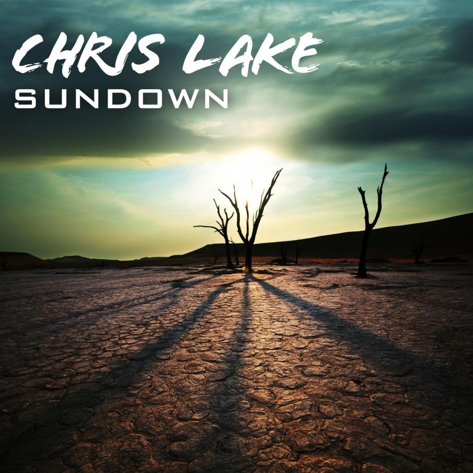 Chris-Lake-Sundown-e1321479293201.jpeg