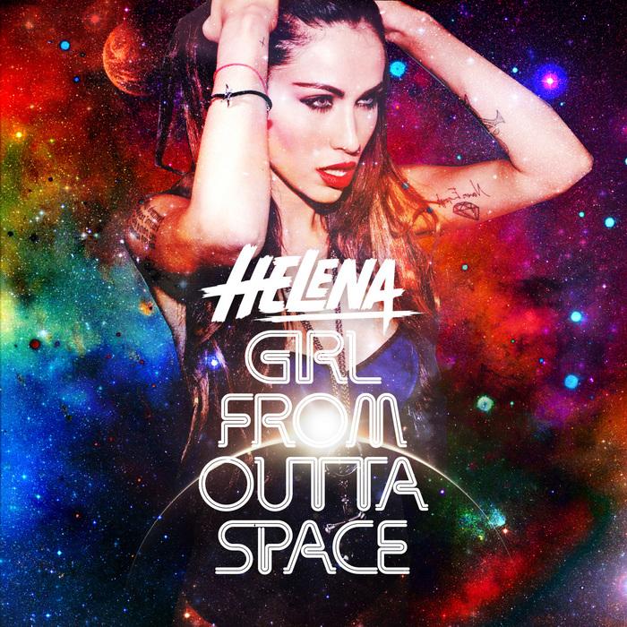 Helena_girl.jpeg