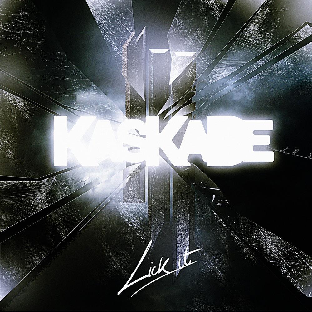 Kaskade-Skrillex-Lick-It.jpg