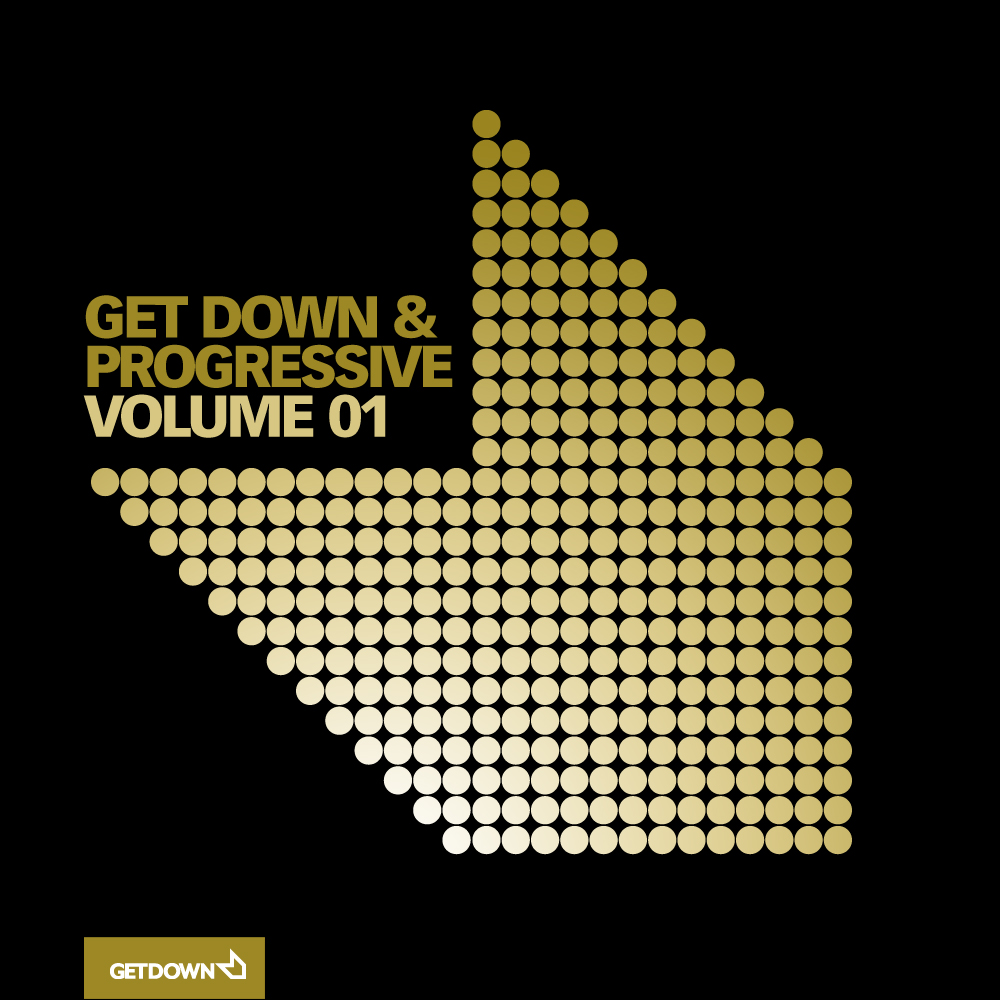 Get-Down-016-VA-Volume-01-FINAL.jpg