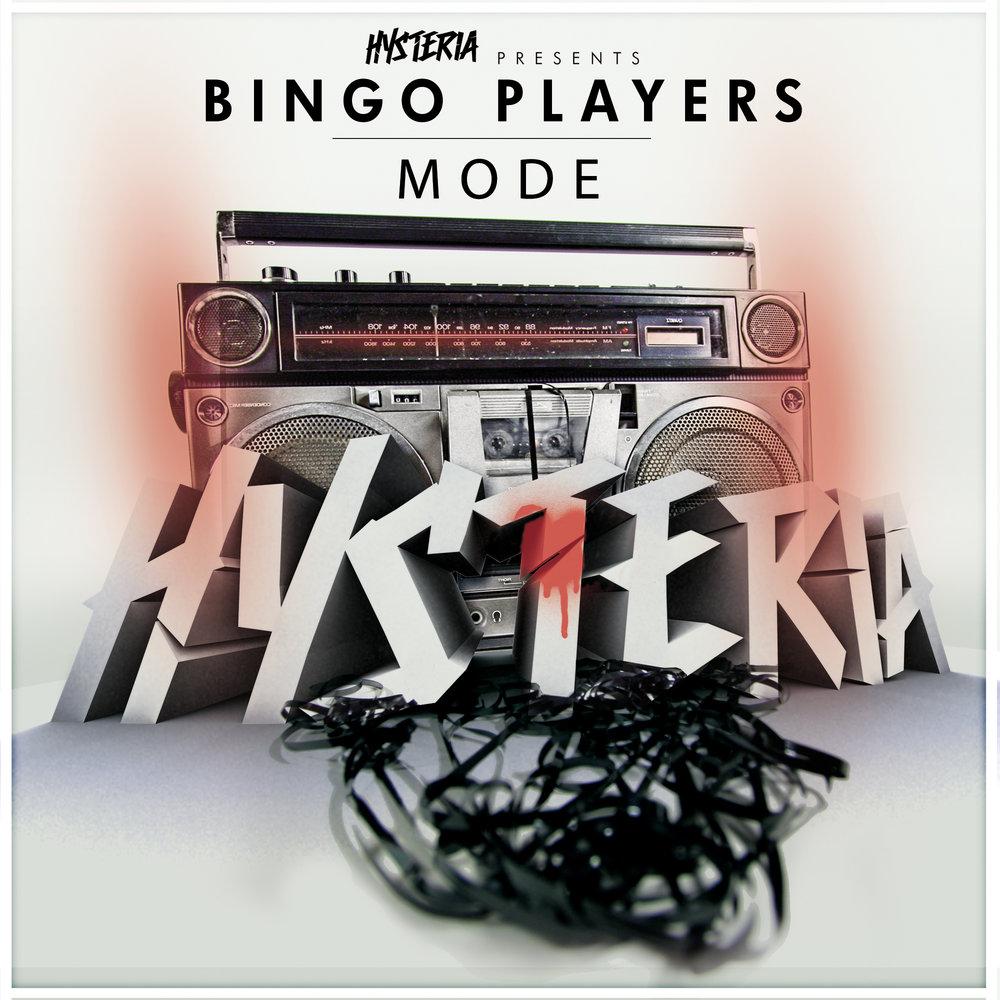 HYSTERIA-Bingo-Players-Mode.jpg