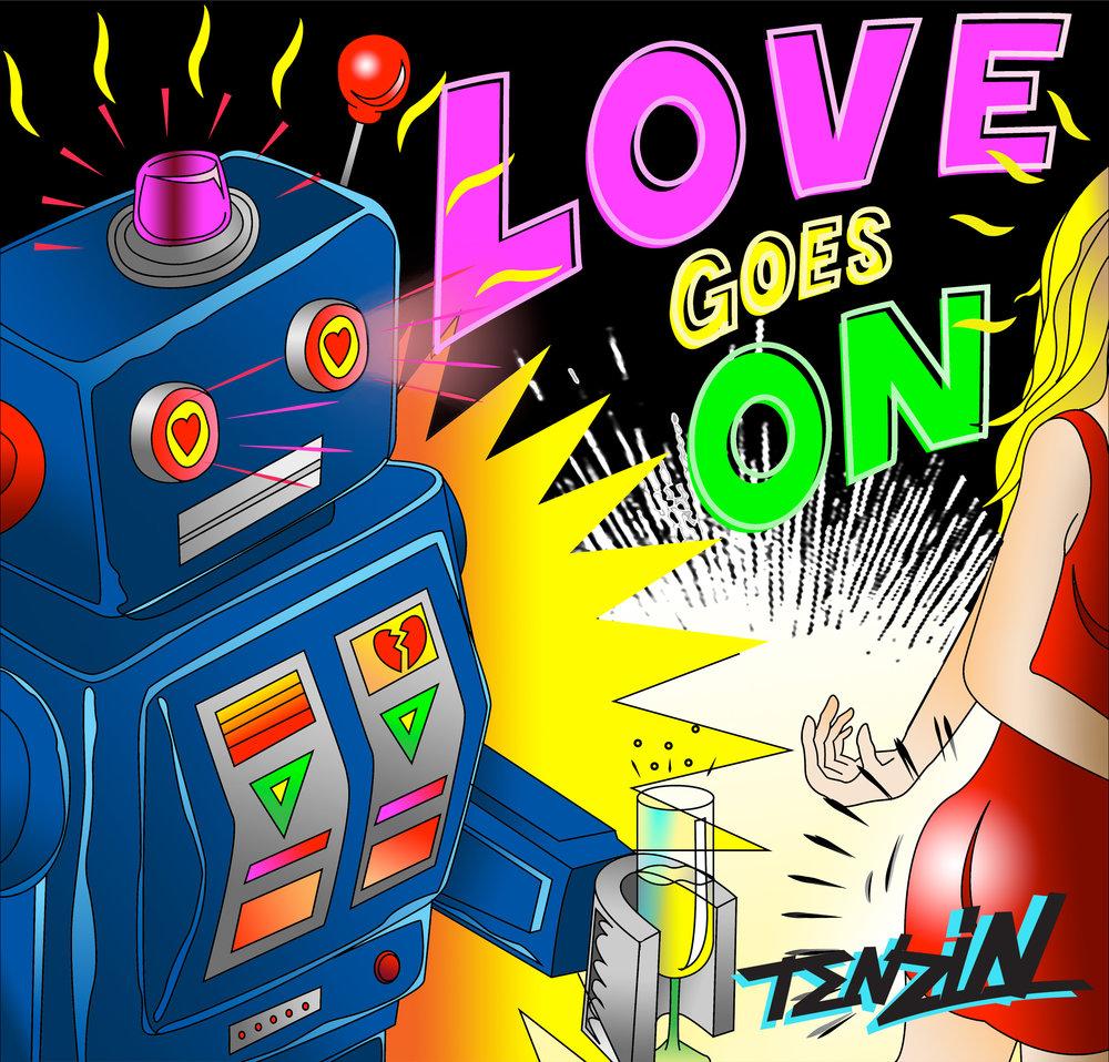 Love-Goes-On-Art.jpeg