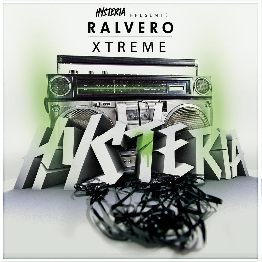 Ralvero-Xtreme.jpg