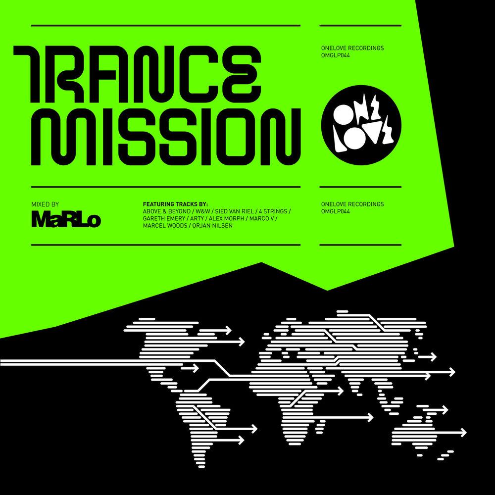 TRANCE_MISSION_PAK.jpg