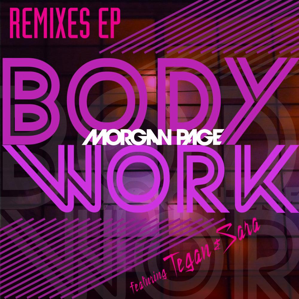 m_page_bodywork_ep1500.jpg