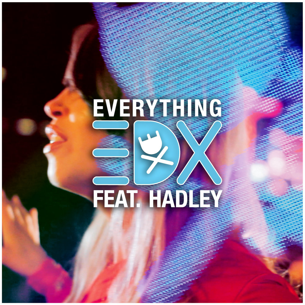 EVERYTHING-Cover-FINALE.jpg