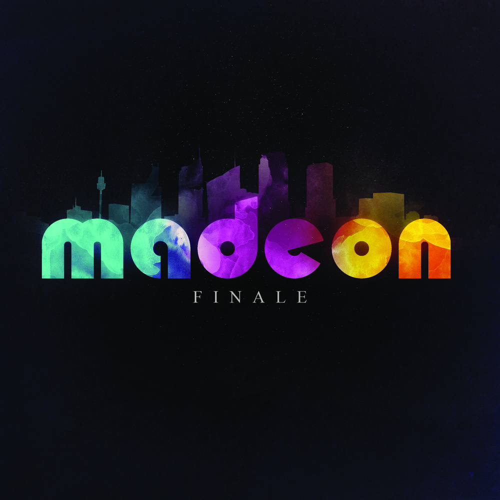 MADEON-Pack-Shot.jpg