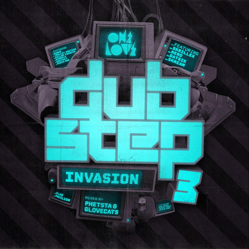dubstep_invasion_3_packshot.jpg