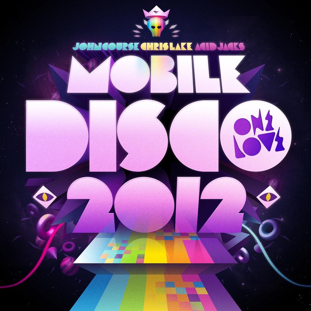 mobile_disco_2012_packshot.jpg