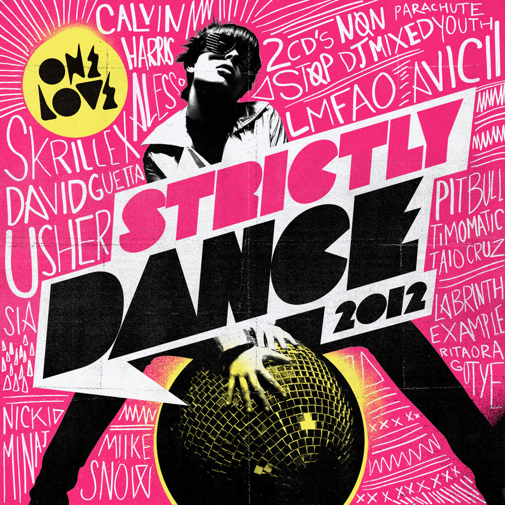 strictly_dance_2012_packshot_3-copy.jpg