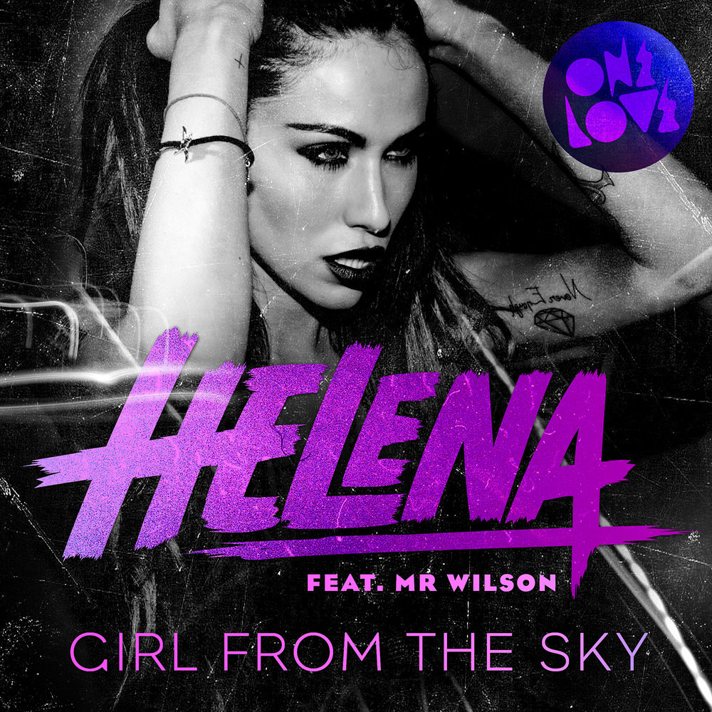 helena-girl-from-the-sky-packshot.jpg