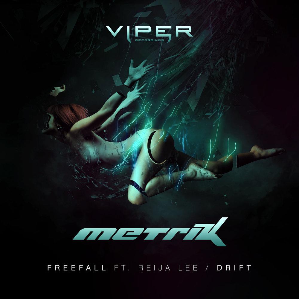 metrik-freefall5.jpg