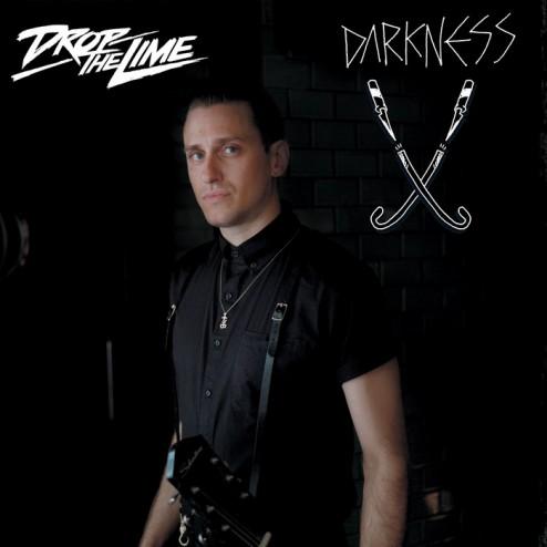 Darkness-494x4941.jpg