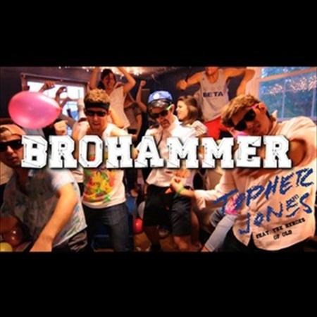 Topher-Jones-Brohammer-Ken-Loi-Remix.jpg
