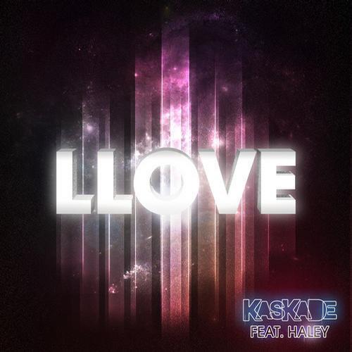 Kaskade-feat.-Haley-Llove-Dada-Life-Remix.jpeg
