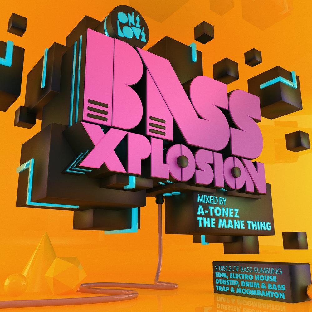 bass-explosion-packshot.jpg