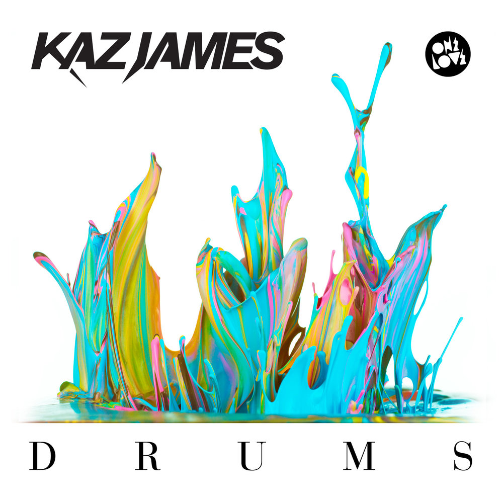kaz-james-drums-packshot-big-logo.jpg