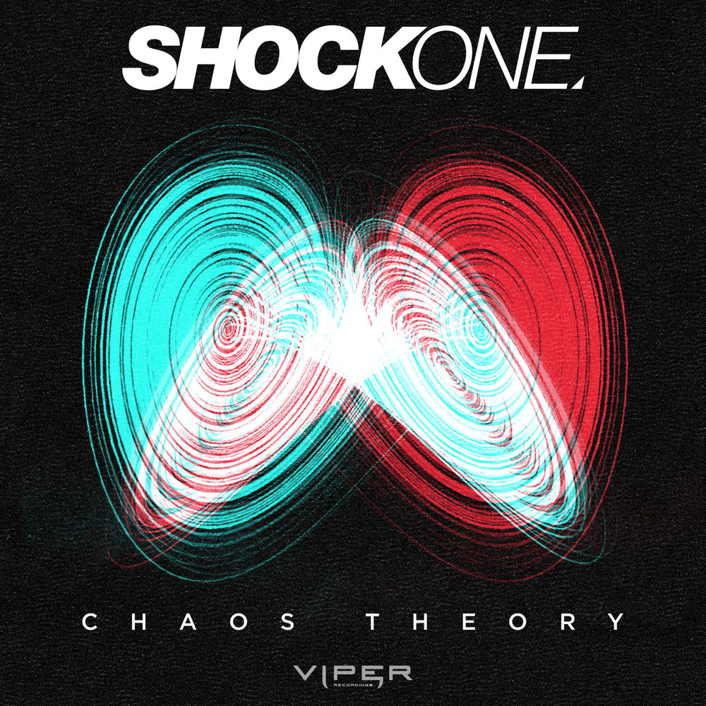 shock-one.jpg