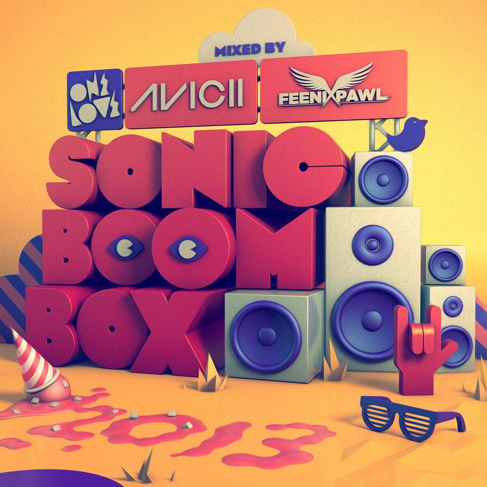 sonic-boombox-2013-packshot-3.jpg