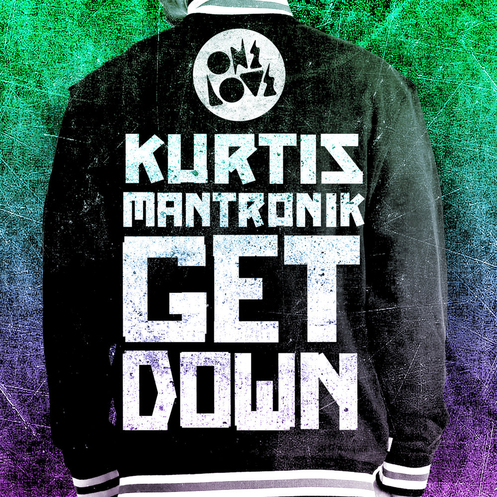 KurtisMantronik_GETDOWN_delivered.jpg
