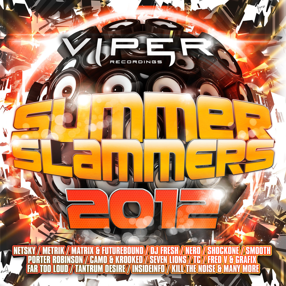 Summer-Slamers-Artwork.jpg