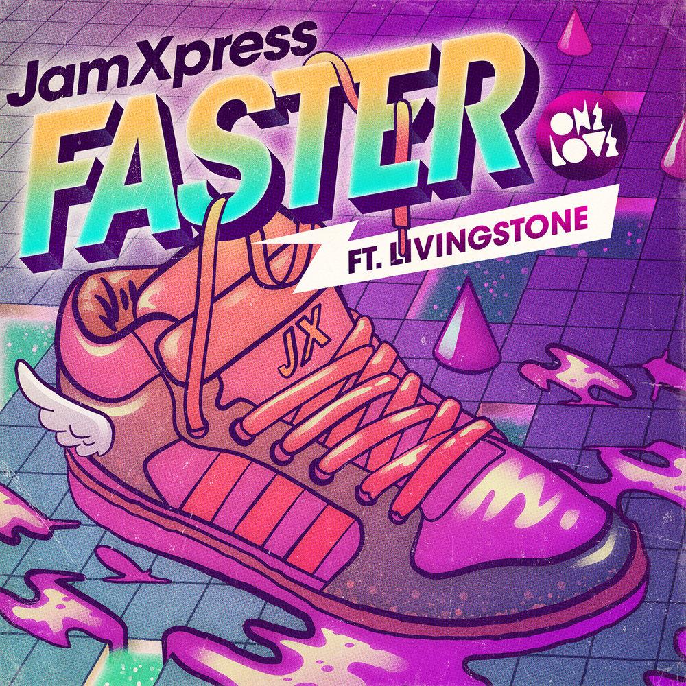 jam-xpress-faster-packshot.jpg