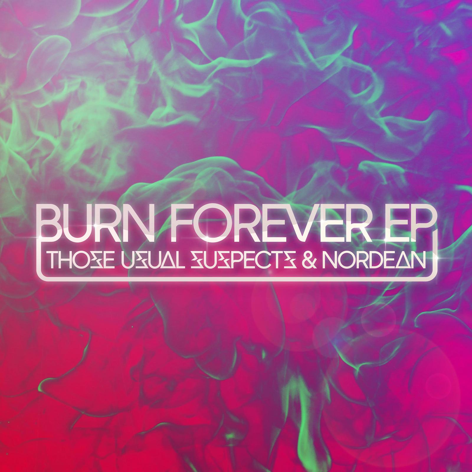 burn_forever_cover_update_1600x1600_300DPI