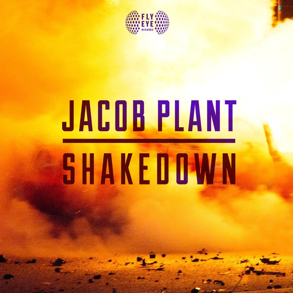 FLYEYE114-Jacob-Plant-Shakedown_Artwork_new.jpg