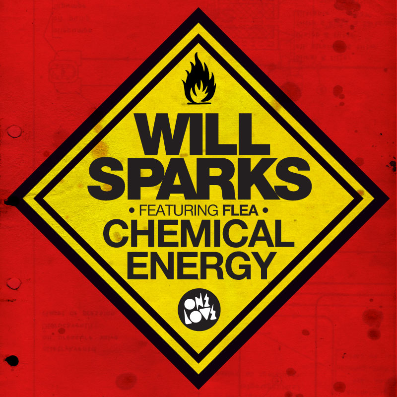 Will-Sparks-ChemicalEnergy