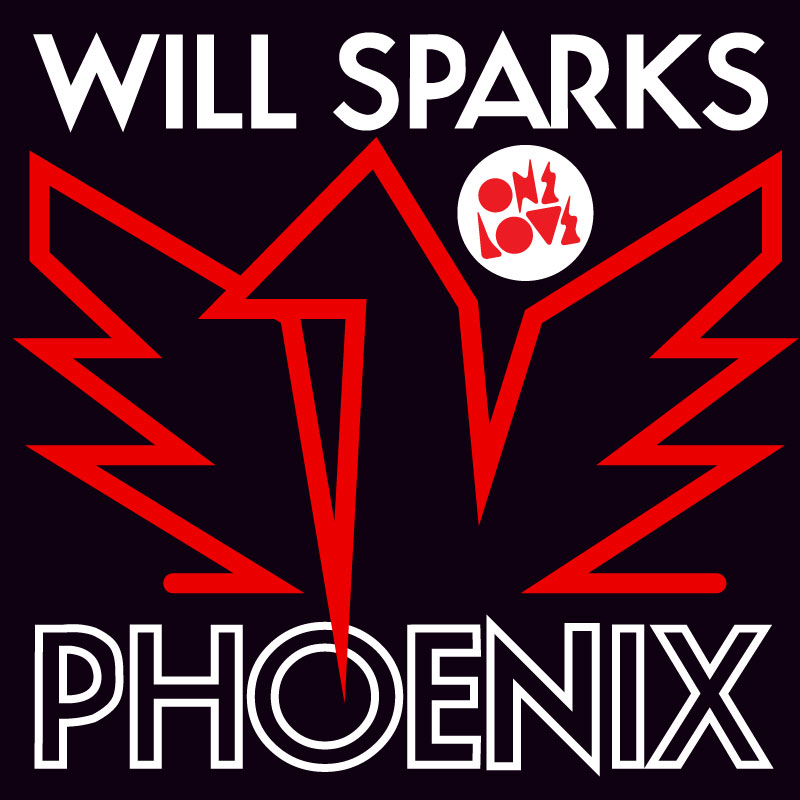 Will-Sparks-Phoenix