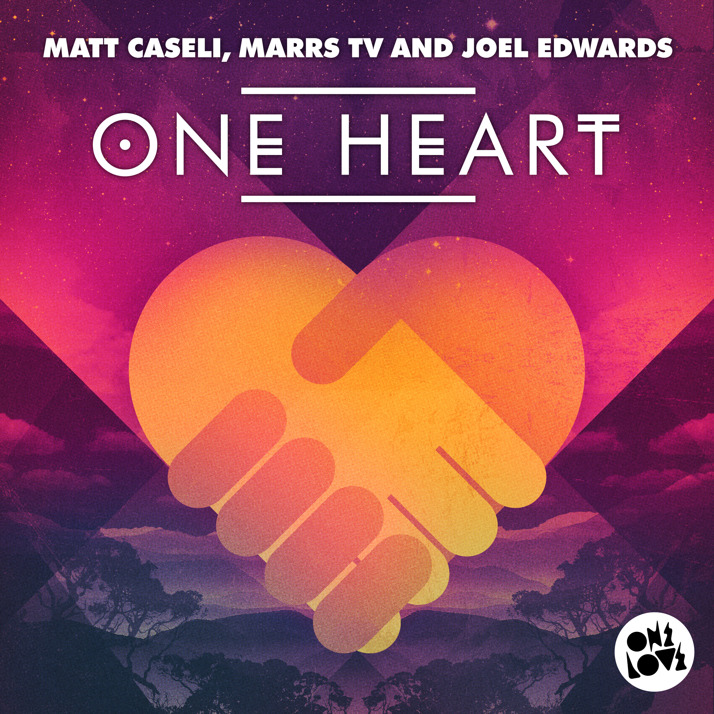 matt_caseli_ONE_HEART_delivered