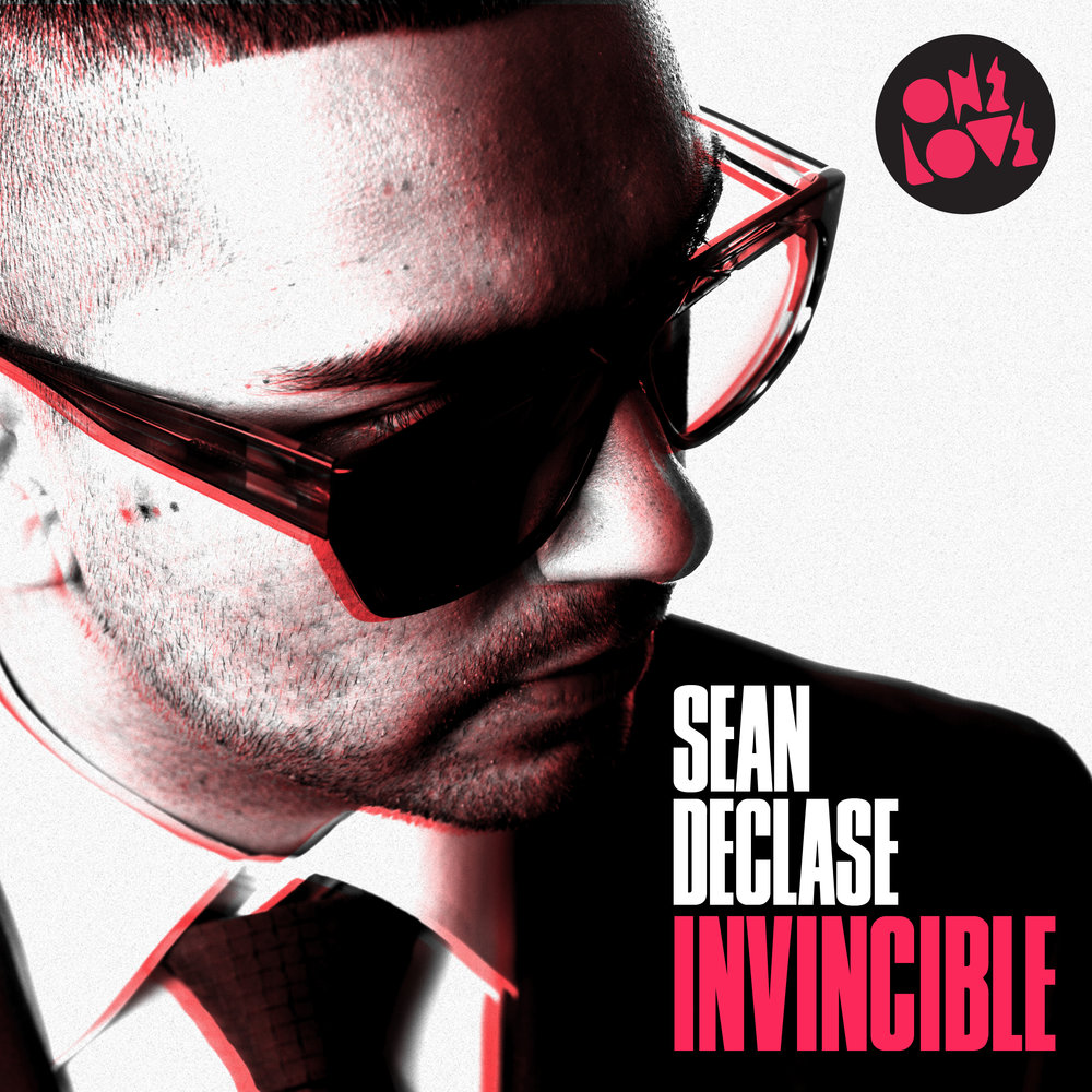 sean_declase_INVINCIBLE_delivered2.jpg