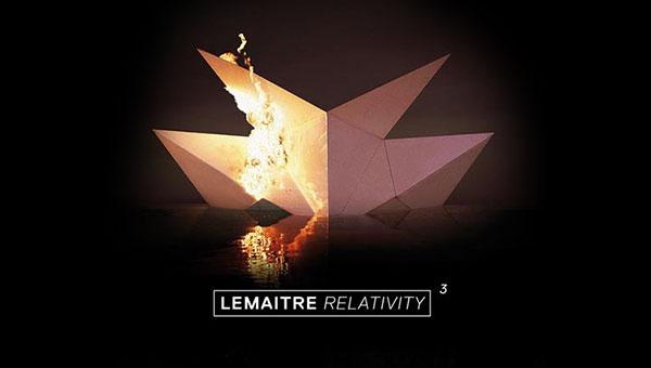 Lemaitre_600.jpg
