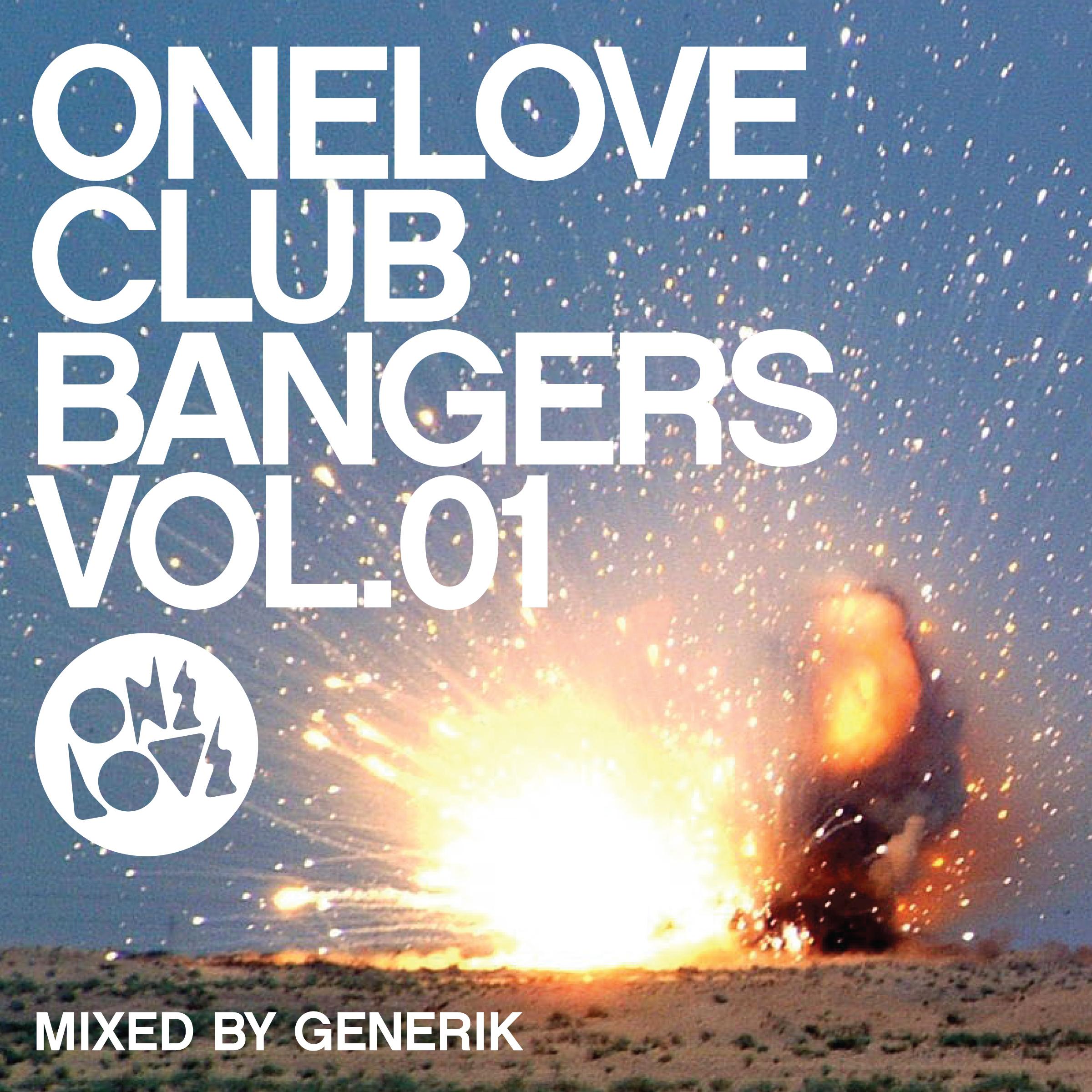 ONELOVE-Club-Bangers-13-03