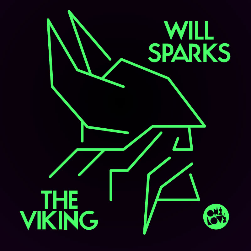 Will-Sparks-Viking