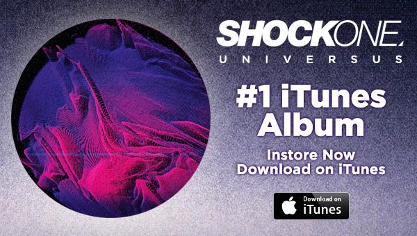 shockone-universus-OL-homepage-number-1-itunes.jpg
