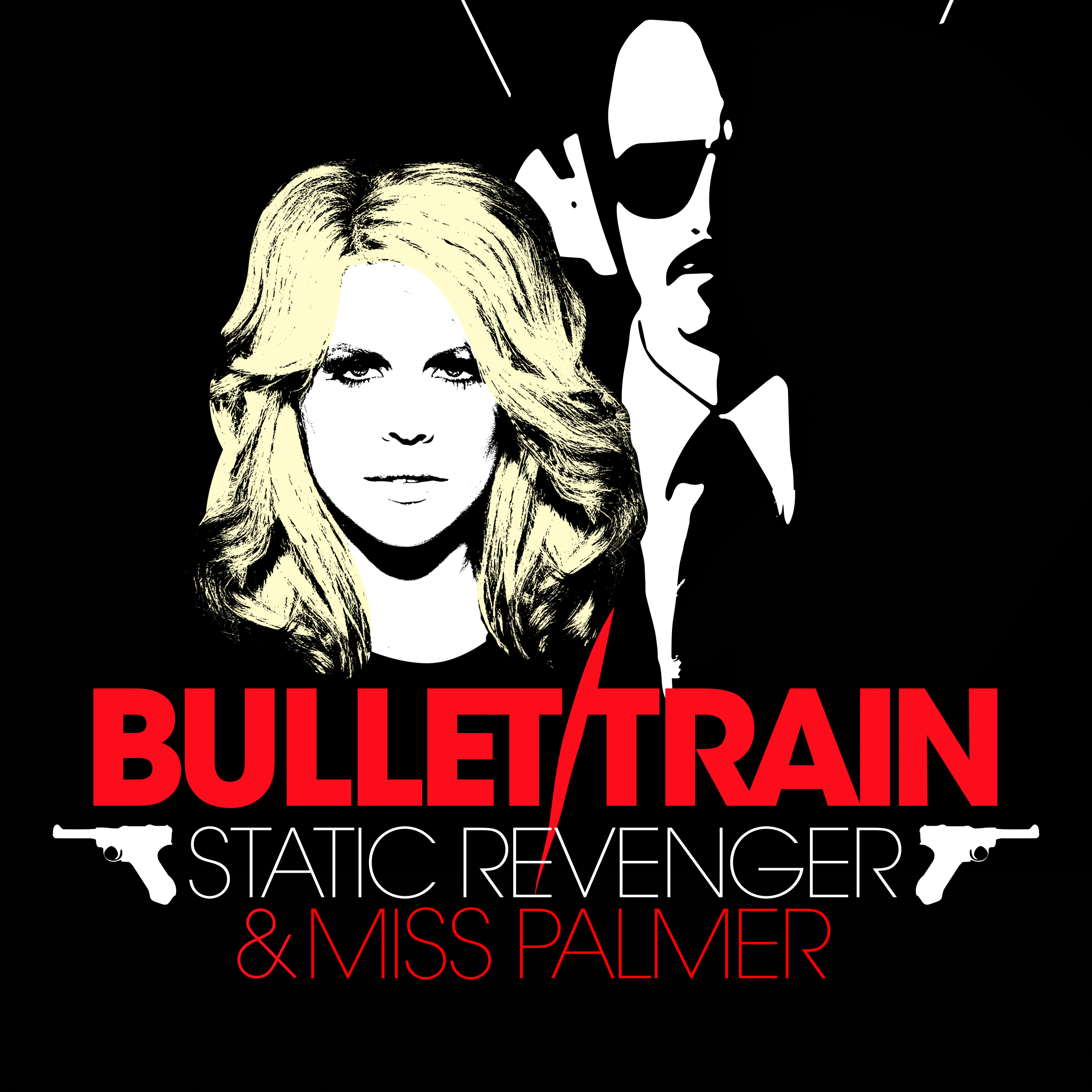 static_revenger_BULLET_TRAIN_packshot2