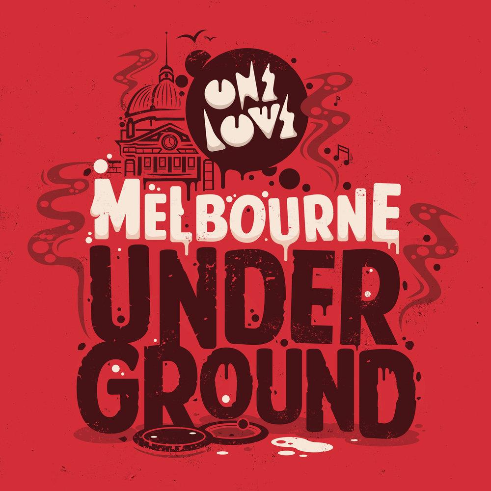 MELBOURNE-UNDERGROUND-COMPILATION-2.jpg