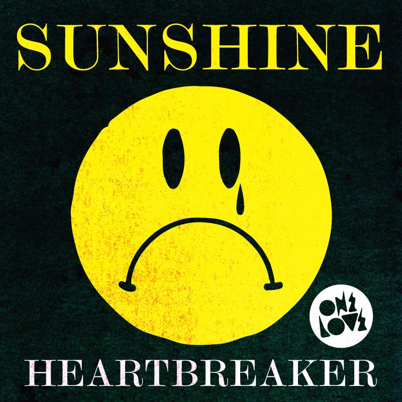 OMG346-Sunshine-Heartbreaker.jpg